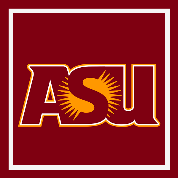"<span class=""borrar"">Blue ocean strategy webinar for </span>Arizona State University"