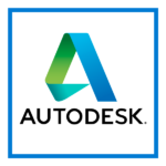 "Autodesk<span class=""borrar""> consulting project for Digital Engineering & Manufacturing</span>"