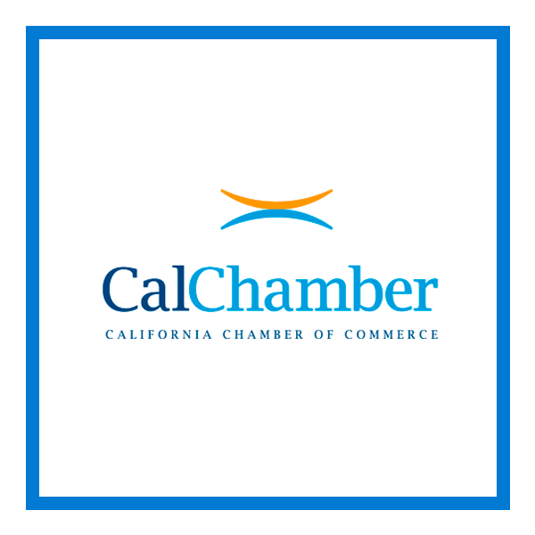 "<span class=""borrar"">Blue ocean strategy consulting project for </span>California Chamber of Commerce"