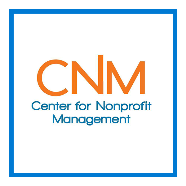 "<span class=""borrar"">Keynote speech at the </span>Center For Nonprofit Management<span class=""borrar""> annual event</span>"