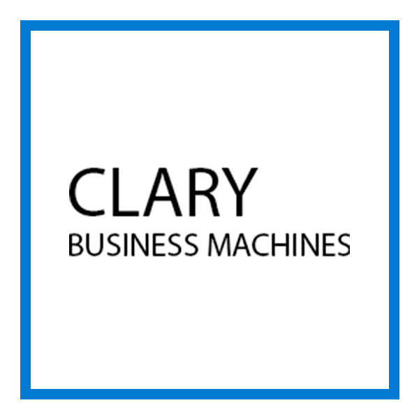 "<span class=""borrar"">Blue Ocean Strategy consulting for </span>Clary Business Machines"