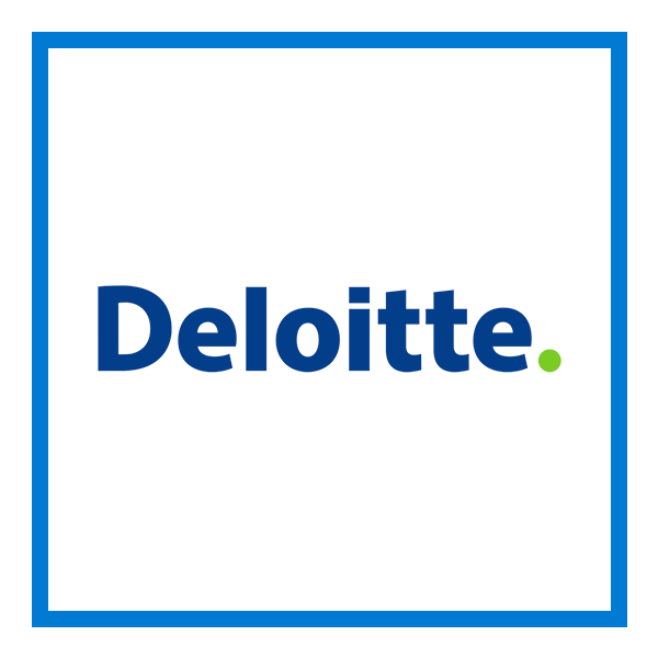 "<span class=""borrar"">Keynote speech at </span>Deloitte<span class=""borrar""> Actuarial and Information Solutions (AIS) Practitioners Conference</span>"