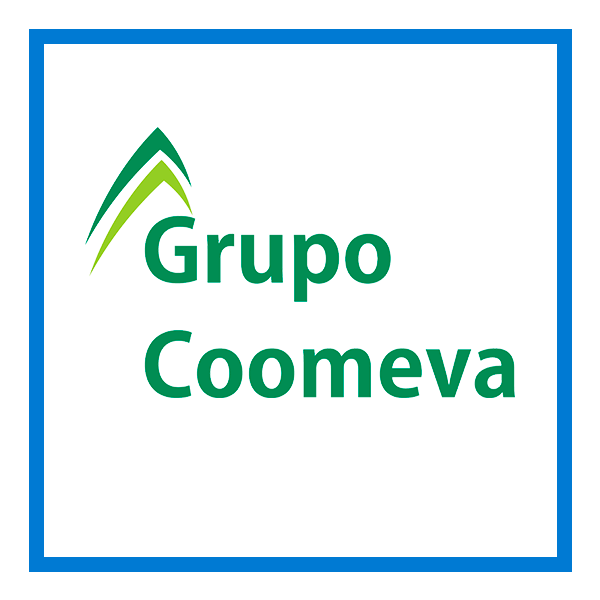 "<span class=""borrar"">Blue ocean strategy seminars for </span>Grupo Coomera<span class=""borrar""> members in 3 cities across Colombia</span>"