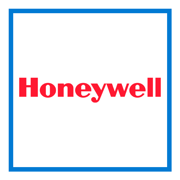 "Honeywell<span class=""borrar""> International Elegant Solutions Web Forum</span>"