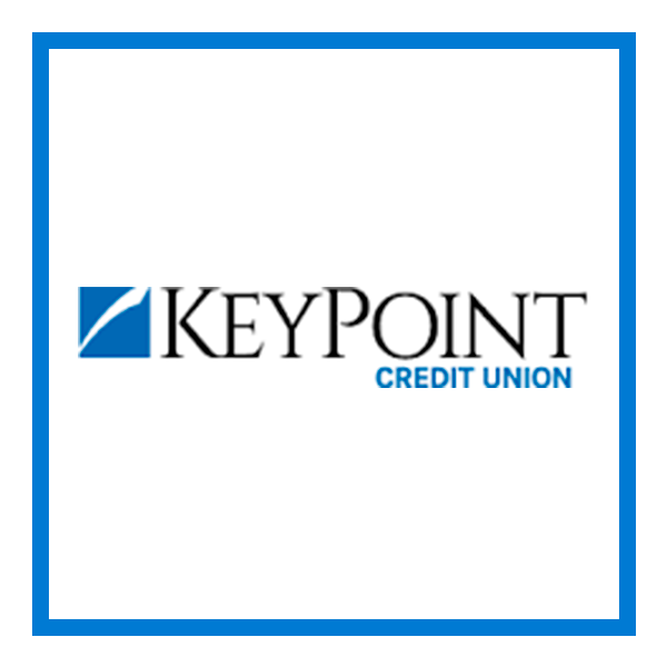 "<span class=""borrar"">Strategic planning session fro </span>Keypoint Credit Union"
