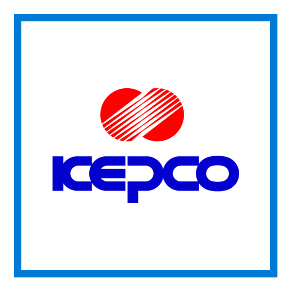 "<span class=""borrar"">Blue ocean strategy consulting project for </span>KEPCO<span class=""borrar""> – South Korea"