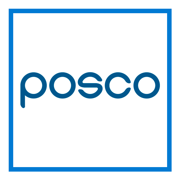 "<span class=""borrar"">Blue Ocean Strategy consulting project for </span>POSCO<span class=""borrar""> – South Korea"