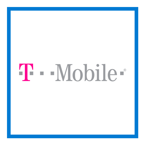 "<span class=""borrar"">Strategic planning workshop for </span>T-Mobile<span class=""borrar""> Entertainment Marketing</span>"