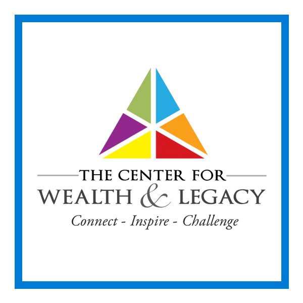 "<span class=""borrar"">Keynote speeches for </span>the Center for Wealth & Legacy<span class=""borrar""> events in San Diego and Las Vegas</span>"