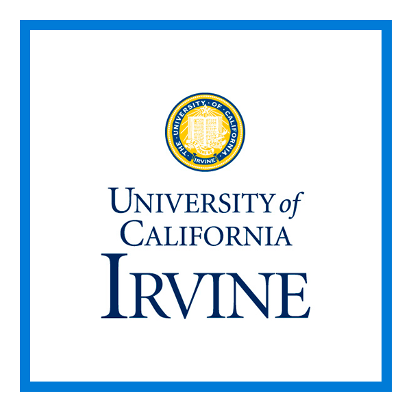 "<span class=""borrar"">Blue ocean strategy executive training workshop at </span>University Of California Irvine"
