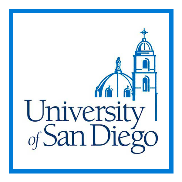 "<span class=""borrar"">Blue ocean strategy lecture as part of the MSEL program at </span>University Of San Diego"