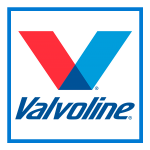 "<span class=""borrar"">Hands-on blue ocean strategy workshop for Ashland / </span>Valvoline International"