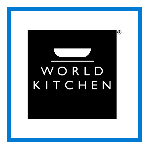 "<span class=""borrar"">Blue ocean strategy consulting for Chicago Cutlery –</span>World Kitchen"