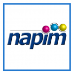 "<span class=""borrar"">Keynote speech for National Association of Printing Ink Manufacturers</span> NAPIM"