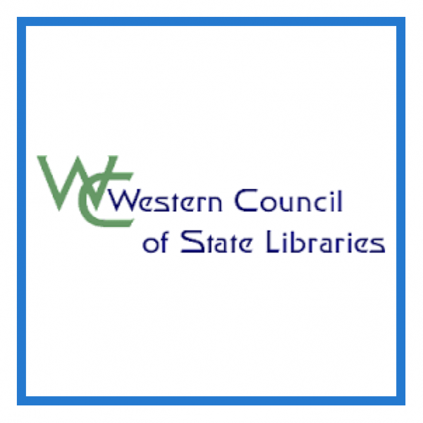 "<span class=""borrar"">Blue ocean strategy workshop for </span>Western Council of State Libraries"